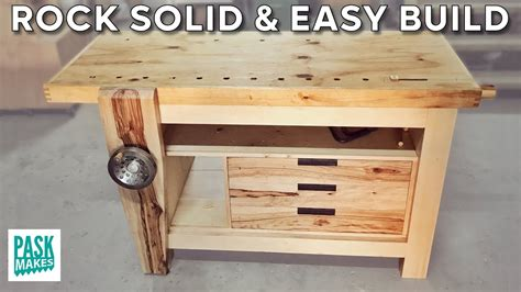 Work Bench Cheap