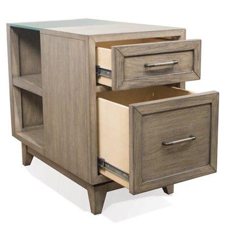 Workman 4 Piece Coffee Table Set