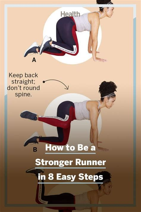 workout hip flexors weights or cardio first for fat