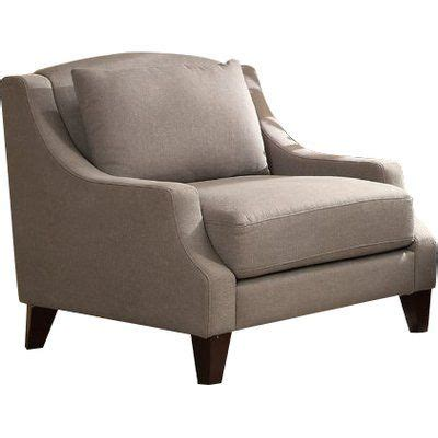 Worton Club Chair