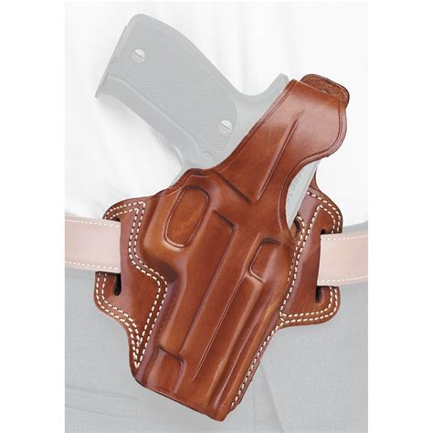 Glock-19 Would Glock 26 Fit Galco Holster For Glock 19.