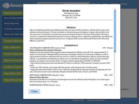 best resume creator ipad nurse practitioner resume new graduate