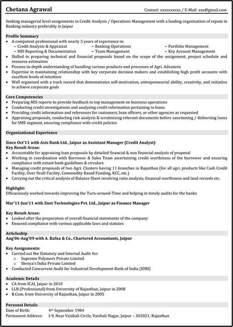 cover letter for sales coordinator position SAN Project   resume cover letter