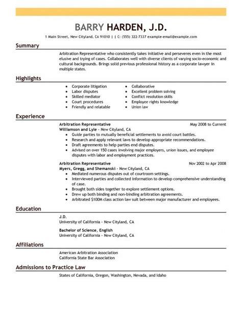 writing a resume when changing careers ideal resume for someone making a career change business