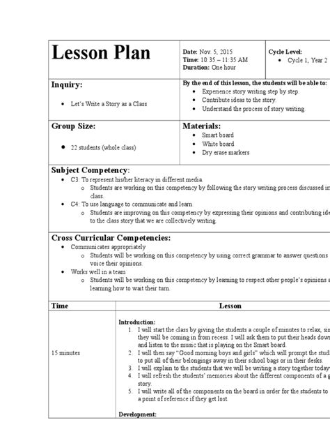 Writing A Cover Letter Worksheet Lesson4 Lets Have Fun With English