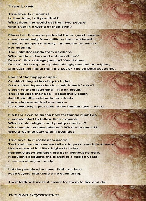 how to write a dance resume writing a curriculum vitae by wislawa