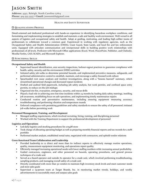 Writing A Resume 2014 Resume Valley Resume Writing Services For All Job Hunters