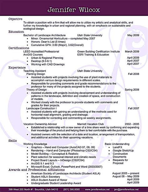 writing an accomplishment based resume resume accomplishment examples monster resume achievement examples