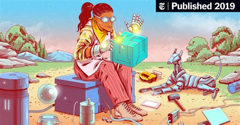 Interview Lesson Plan Three Objectives of the Assignment