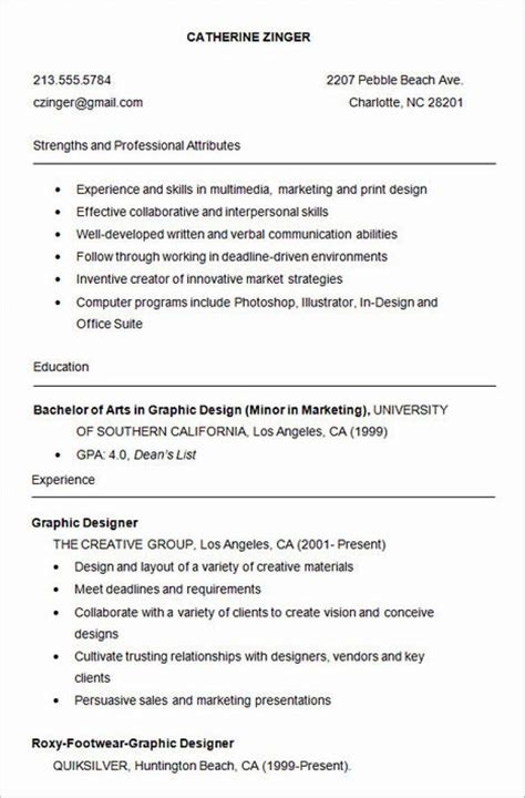 writing resume summary how to write a resume 14 great resume writing tips