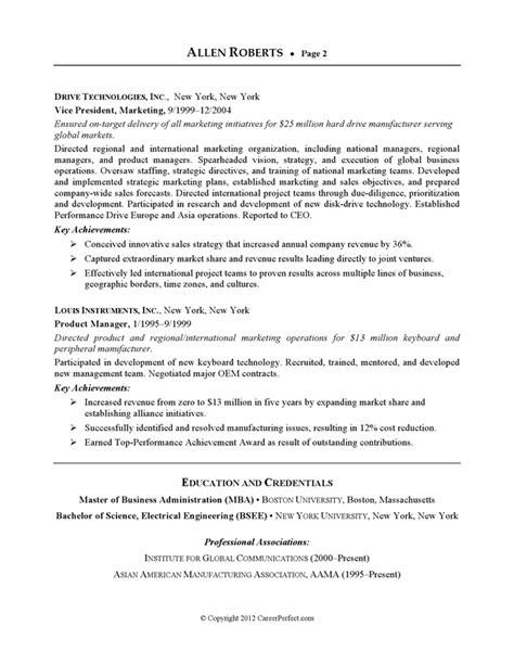 writing winning resume ideas careerperfectr resume writing help how to write a job