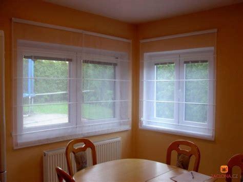 Wunderschne Fenster Gardinen Ideen Elegant Dekorieren Ohne