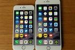 www iPhone 6