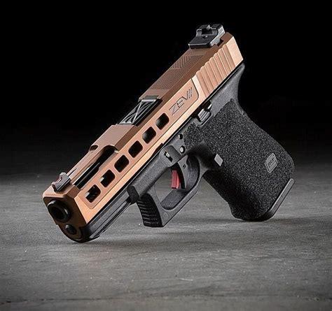 Glock-19 Www.mangareader.netzevtech Glock 19.