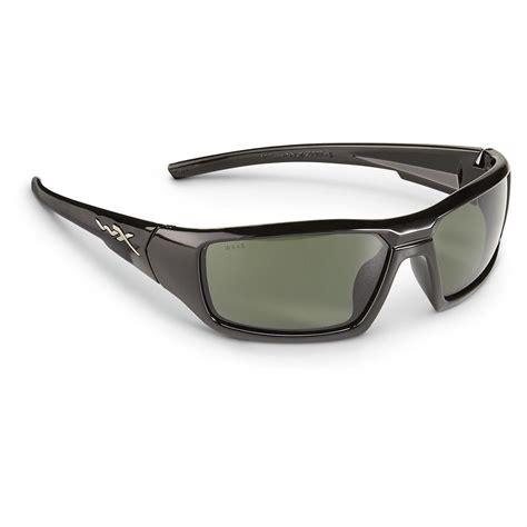 Main-Keyword Wx Sunglasses.
