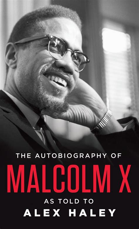 Read Books X: A Biography of Malcolm X Online