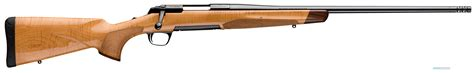 X-Bolt Medallion 22in 270 Winchester Blue 4 1rd Browning .