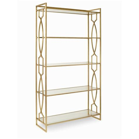 X-Design Etagere Bookcase