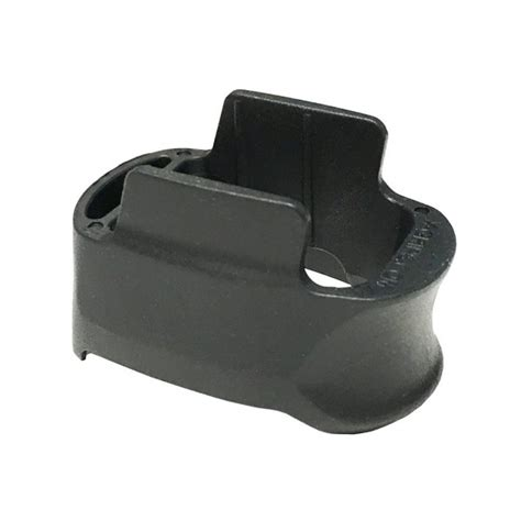 Sig-P320 X-Grip Magazine Adapter Sig Sauer P320 Subcompact To Full Size.