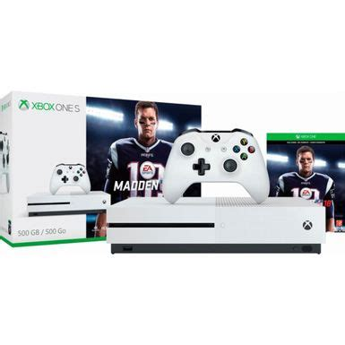 Credit Card Information Xbox Live