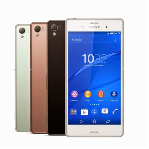Xperia Z3 Credit Card Case Buy Xperia Z3 Card Case And Get Free Shipping On