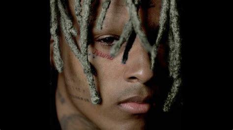 Tommy-Gun Xxxtentacion Tommy Gun.