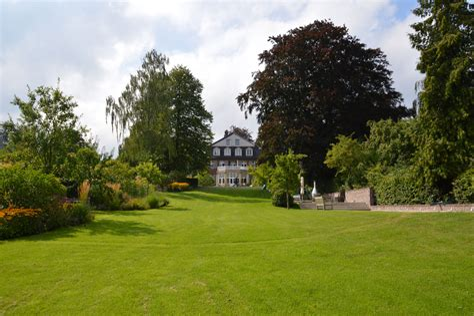 Xyloferrum Garten- Und Landschaftsbau Grootkoppel Reinfeld