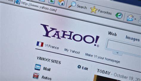 yahoo online resume builder home focuscareerkygov