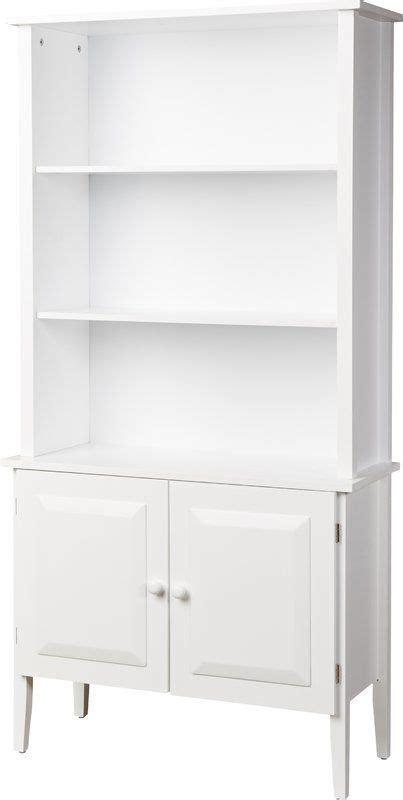 Yakima Standard Bookcase