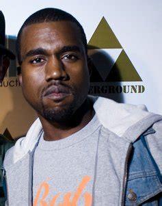 Yeezy Kanye West Wikipedia