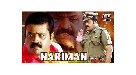 96 movie song mp3 download