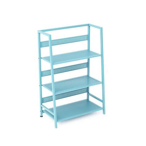 Yessenia Etagere Bookcase