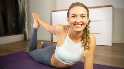yoga deep hip flexor openers on tinder at tinder