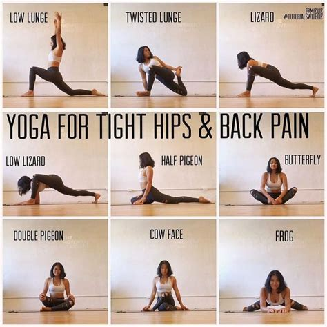 yoga for hip flexor injury diagnosis