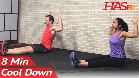 yoga for hip flexor pain after hip arthrogram youtube downloader