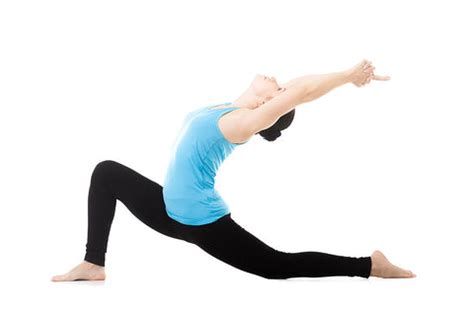 yoga for hip flexor tendonitis in dancers on dancing with the star
