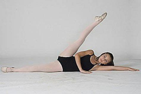 yoga for hip flexor tendonitis in dancers on dancing with the stars