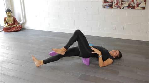 yoga for hip flexors youtube broadcast yourself youtube music youtube