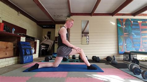 yoga for hip flexors youtube converter
