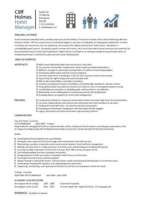 young professional resume examples professional resume writing services