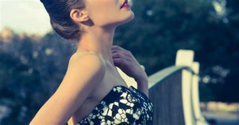 Your Credit Card Has Declined 7 Reasons Your Credit Card Will Get Declined Money Talks