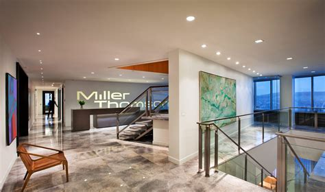 Commercial Lawyer Vaughan Your Team Miller Thomson Llp