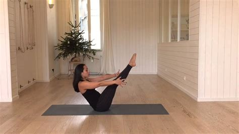 youtube hip flexor strengthening routines and procedures