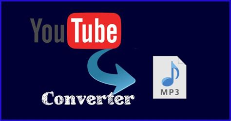 Youtube To Mp3 Youtube Mp3 Mp3