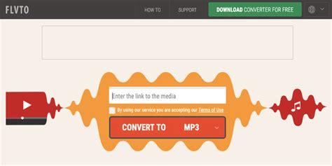 Youtube To Mp3 Youtube Naar Mp3 Converter En Downloader