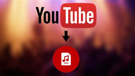 Youtube To Mp3 Youtube To Mp3 Converter