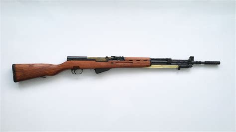 Main-Keyword Yugoslavian Sks.