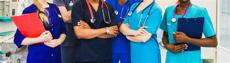 Zales Employment Application Form Nursing Bergen Community College