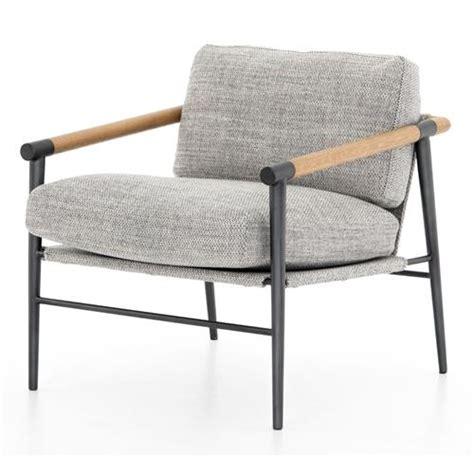 Zander Arm Chair