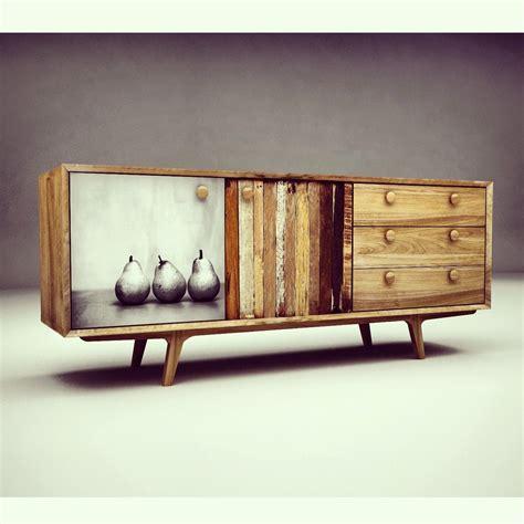 Zant Furniture Design